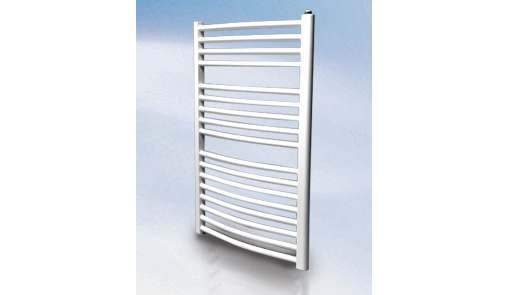 Buderus Towel Warmer