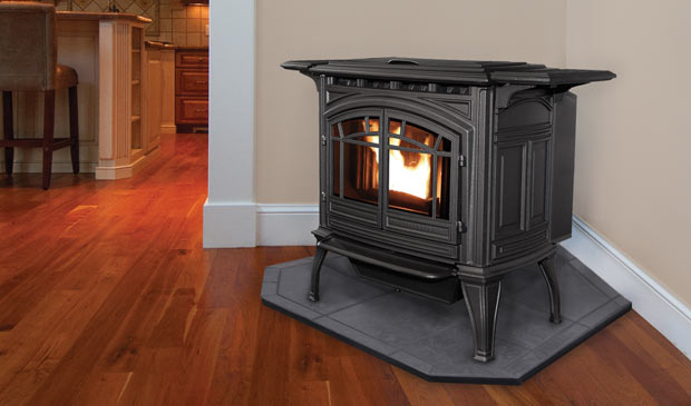Shop Fireplace Inserts Pellet Stoves Amp Home Heating Solutions