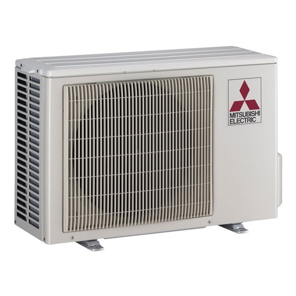 puhz pump electric heating mitsubishi ecodan heat