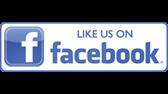 Like Jackman's of Bristol, Inc. on facebook